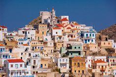 #Karpathos #Greece