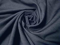 Wild-Pupkin: огромный ассортимент ТКАНЕЙ на все сезоны! ТОНЧАЙШАЯ ДЖИНСА СТРЕЙЧ! Цена 400руб/м. По плотности, шелковистости и драппируемости очень похожа на штапель! Идеально подойдет на легкие джинсы, юбки, платья, сарафаны. Идеальна так же для детской одежды и летней мужской одежды.Состав вискоза+пэ+эластан(5%) Ширина 150см. Индиго