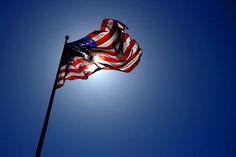 Celebrate Independence Day at the Deer Isle 4th of July Parade! | Pilgrim's Inn | Deer Isle, ME