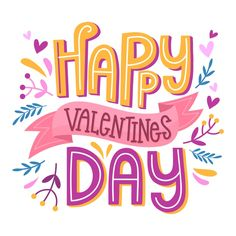 February Happy Valentine's Day Romantic Heart Images, Wishes, Love Quotes, Messages (Hearts / Gifts / Flowers / Chocolates / Cards / Gif) Valentine's Day Quotes, Love Quotes, Inspirational Quotes, Chalk Lettering, Lettering Design, Happy Valentines Day Quotes Humor, Hapy Day, Make Me Smile Quotes, Love Images