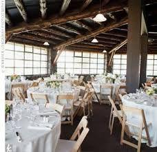 The Presidio Log Cabin and Lawn, San Francisco Wedding Venue Rustic Wedding Reception, Wedding Reception Centerpieces, Wedding Venues, Reception Halls, Reception Ideas, Wedding Locations California, Daytime Wedding, Wedding Designs, Wedding Ideas