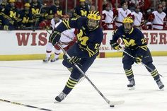 NHL Draft Profile: Zach Werenski
