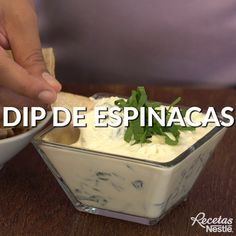 Cooking Time, Cooking Recipes, Healthy Recipes, Oven Cooking, Tasty Videos, Food Videos, Party Food Platters, Tapas, Mexican Food Recipes
