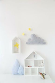 mommo design: DUEPUNTISPAZIO: italian design for kids