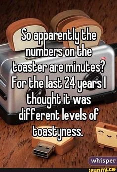 Change that to 62 years!! Haha! #funny