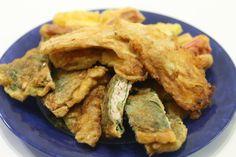 설날의 보양밥상, 해독밥상 virility detox food of lunar new year day 2015  #설날 의 #보양밥상, #해독밥상 에 대한 내용입니다.   Korean traditional #food for #lunar new year day. #virility food, #detox food  설날의 음식도 자시의 건강과 체질에 따라서 복용하시면 건강과 해독에 도움을 줍니다.   http://www.iwooridul.com/sasang/sasang-food/lunar-new-year-day-virility-food-detox-food  #디스크, #체형교정 #사상체질 #다이어트 #통증 전문 #우리들한의원 대표원장 #김수범박사   #무료앱 free app. sasang diagnosis program. http://www.iwooridul.com/app-update