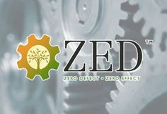 Awareness programme for Kolkata MSMEs on ZED Certification:  An awareness programme is being held for micro, small and medium enterprises (MSMEs) in #Kolkata on Zero Defect Zero Effect (ZED) Certification Scheme.  Know More<> http://www.bizbilla.com/pressrelease/Awareness-programme-for-Kolkata-MSMEs-on-ZED-Certification-1023.html  #Bizbilla #MSME #ZED