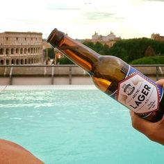 "@tornionpanimo on Instagram: ""Kaksi suurta. 😊 Historia ja tulevaisuus 😊  #TornionPanimo #Colosseum #Italy #Rome #rakkaudestatunturipuroihin #panturevontultenalla…"" Craft Beer Brands, Most Beautiful, Beautiful Places, Brewery, Rome, Traveling, Italy, Instagram, Historia"
