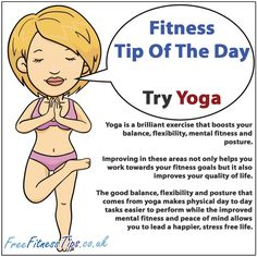 Click The Pic To Get FREE Daily Fitness Tips & More.