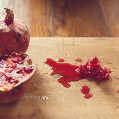 #food #pomegranate #juice #foodporn