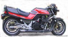 Custom Motorcycles, Cars And Motorcycles, Street Fighter Motorcycle, Suzuki Bikes, Drag Bike, Sportbikes, Hot Bikes, Classic Bikes, Katana