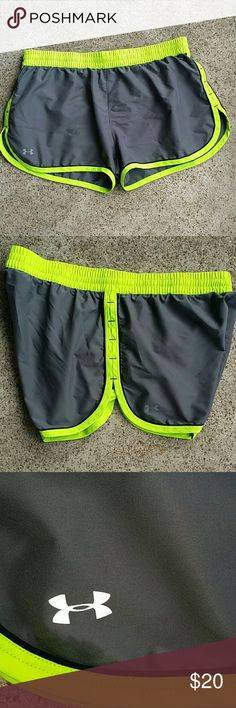 Under Armour Athletic Shorts Under Armour Athletic Shorts Under Armour Shorts