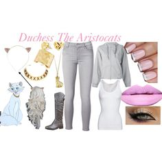 Duchess by dagger-seishin on Polyvore featuring adidas, American Vintage, 7 For All Mankind, Bamboo, Panacea, Alexa Starr, Bardot Junior, C. Wonder, Disney and disney