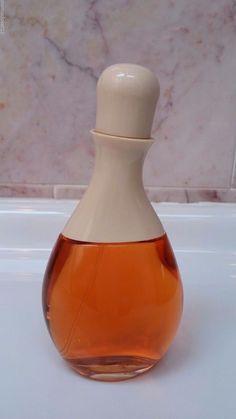 HALSTON Natural Spray Cologne by EA Fragrances 3.4 OZ / 100 ML #EAFragrances