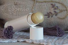 Napkin Rings, Diy, Home Decor, Lavender, Creative, Decoration Home, Bricolage, Room Decor, Interior Design