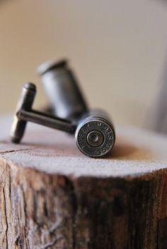 9mm cufflinks