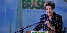 Dona Dilma disse que o ex-presidente está a cima da lei do nosso país pela sua história e por ter tirado mais de 40 milhões de pessoas da pobreza. Onde? Lula cometeu CRIME. Isso é indiscutível. De …