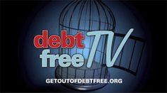 Debt Free TV