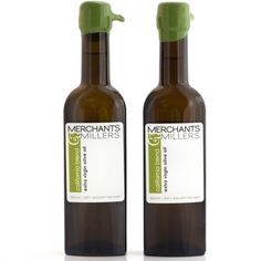 33% OFF     9am 3/18/13 - 9am 3/25/13     Award-winning extra virgin olive oil made from hand-harvested, 100 year-old CA olive trees