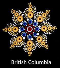 british_columbia.PNG