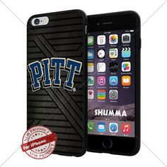 "NCAA-Pittsburgh Panthers,Cool iPhone 6 Plus (6+ , 5.5"") Smartphone Case Cover Collector iphone TPU Rubber Case Black SHUMMA http://www.amazon.com/dp/B0131KEHK4/ref=cm_sw_r_pi_dp_DvKKwb0AW68KX"