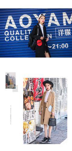 8月15号10点上新,提前预定享8折2016秋季新款斜纹梭织长西装风衣-淘宝网全球站