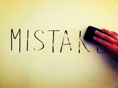 5 Mistakes to Avoid During Open Enrollment Health Insurance Benefits, Health Insurance Plans, Life Insurance, Social Media Tips, Social Media Marketing, Marketing Services, Identity Theft Protection, Seo Help, Be With You Movie