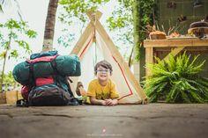 #peppermintstudio #fotografia #foto #evento #festa #aniversario #birthday #acampamento #tema #camping #birthday #party #festa