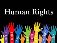 Image from http://www.theinitiativeforequalrights.org/wp-content/uploads/2014/12/Human-rights-picture.jpg.