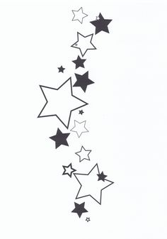 one day when I am brave i want this on my wrist, only smaller...