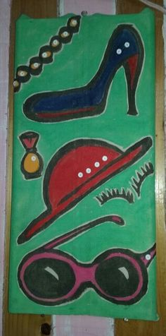 Decorativo - Pascoa Moterle