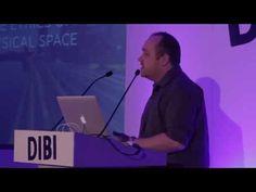 The Ethical Designer   Cennydd Bowles https://www.youtube.com/watch?v=Lb5TEFk74Eo