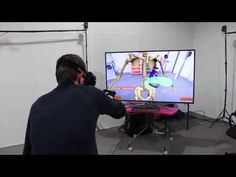 (5) Virtual Reality Is Changing How We Educate - YouTube