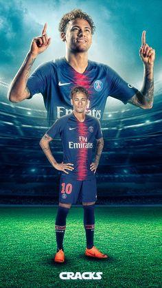 Portugal National Football Team, National Football Teams, Neymar Psg, Juventus Fc, Neymar Football, Football Players, Ronaldo, Neymar Jr Wallpapers, Paris Saint Germain Fc