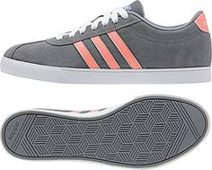 Adidas Gomez Selena Neo Schuhe Von tdQrhsC