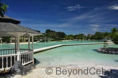 Plantation Bay Cebu