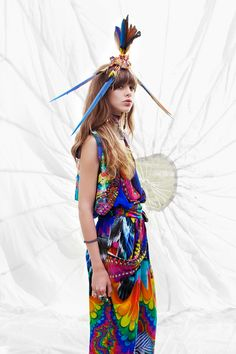Blog « Spell & the Gypsy Collective.