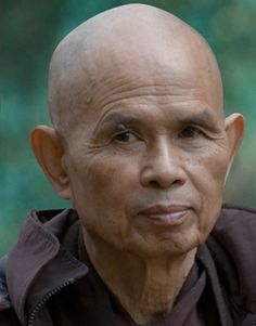 <3   thich nhat hanh