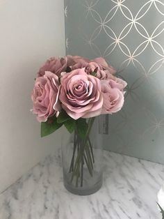 Excited to share the latest addition to my #etsy shop: Artificial Fake Pink Rose Arrangement Indoor Home Summer Blush Decor Interior Design Summer Floral House Living Roses Bouquet Faux Pastel Decor Interior Design, Interior Decorating, Bouquet Home Decor, Rose Arrangements, Tree Of Life Necklace, Rose Bouquet, Pastel Pink, Pink Roses, Contemporary Design