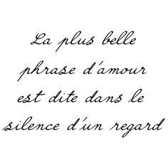 Citation..