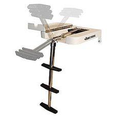 Best 26 Best Condo Ladder Image Ideas Images Stairs Design 400 x 300