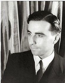 Julian Green, 1900-1998, (U.S.-Fr.) expatriate American, French novelist. Moira, Each Man in His Darkness.