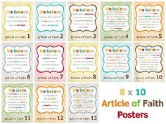 articles-of-faith-8x10-web-1024x768.jpg (800×600)