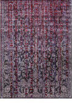 Universal Matrix rug by Paco vm Classic Rugs, Carpets, Artisan, Contemporary, Home Decor, Carpet, Farmhouse Rugs, Rugs, Decoration Home