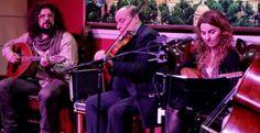 Στάθης Κουκουλάρης [Πέραν] Violin, Music Instruments, Live, Musical Instruments