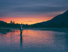 Circa 1983 - The Photo Roll of Owen Perry Fly fishing at Green Lake, Whistler Trout Fishing, Fishing Lures, Fly Fishing, Going Fishing, Fishing Tips, Sleeping Under The Stars, Types Of Fish, Fish Camp, Get Outdoors