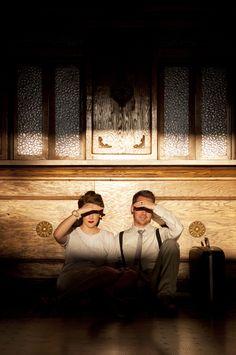 #vintagewedding- #wedding photographer - utah weddings - utah bride - utah engagements - engagement session - ASHLEE BROOKE PHOTOGRAPHY #ashleebrookephotography www.ashleebrookephotography.com