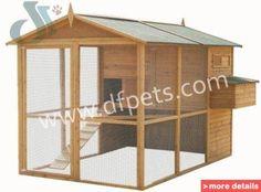 chicken coop manufacturer - Google Search