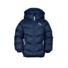 4279ac2b Helly Hansen Girls' JR Hillside Jacket | Products in 2019 | Helly ...