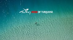 Client: Turkish Airlines // Turkish Ministry of Culture and Tourism Director: Daghan Celayir Music: Marios Takoushis Sound Design: Burak Topalakçı - Zound Is. Sound Design, Grand Prix, Tourism, Turquoise, Movie Posters, Travel, Film, Home, Turismo